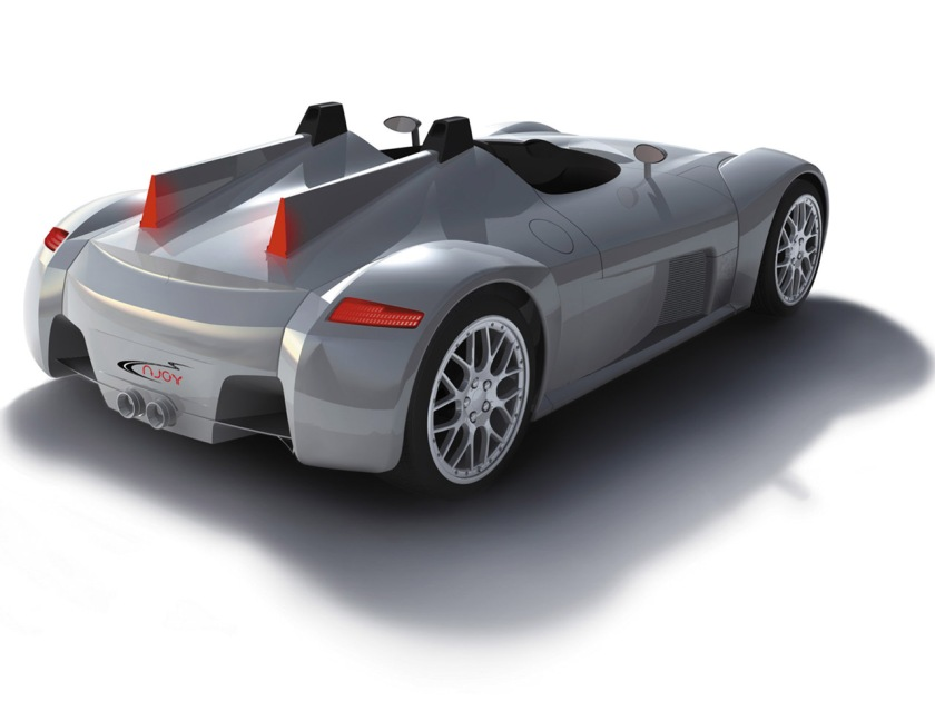 2003-lotus-pininfarina-enjoy-roadster-c
