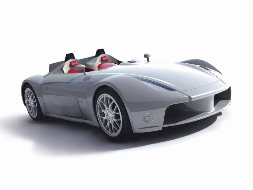 2003-lotus-pininfarina-enjoy-roadster-d
