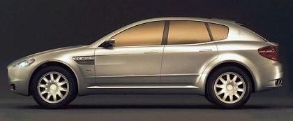 2003-maserati-kubang-gt-wagon-italdesign-b