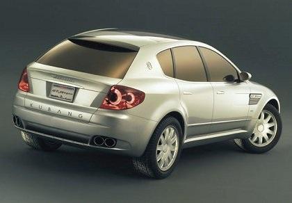 2003-maserati-kubang-gt-wagon-italdesign-c