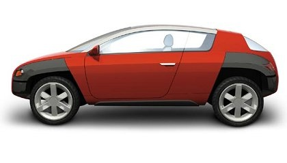 2004-pininfarina-double-face-f