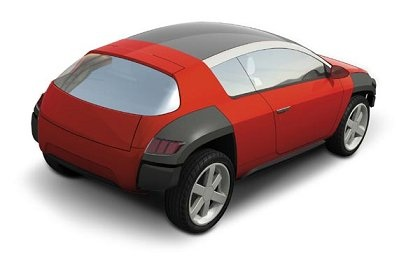 2004-pininfarina-double-face-g
