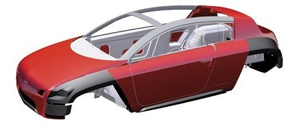 2004-pininfarina-double-face-h