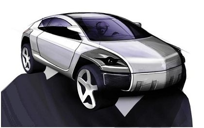 2004-pininfarina-double-face-p