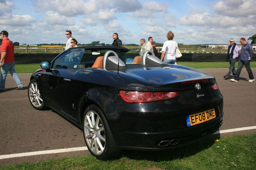 2006-alfa-romeo-spider-vi-pininfarina-with-extracted-roof