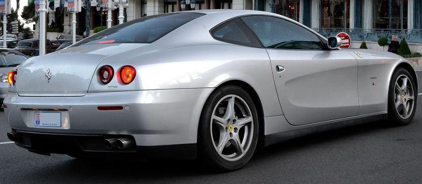 2006-ferrari-612-scaglietti-c