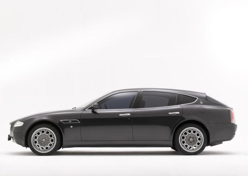 2008-maserati-quattroporte-bellagio-fastback-concept-by-touring-b