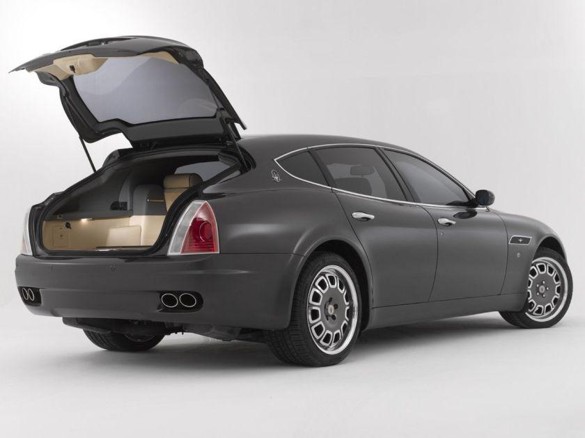 2008-maserati-quattroporte-bellagio-fastback-concept-by-touring-c