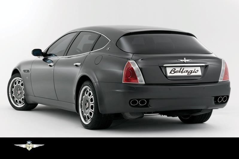 2008-maserati-quattroporte-bellagio-fastback-concept-by-touring-d