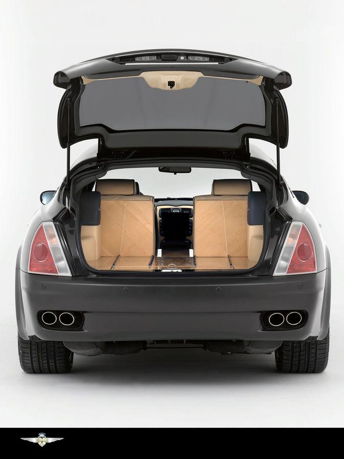 Porsche 911 Carrera S Bild Schnittzeichnung Volumen Groß 2011