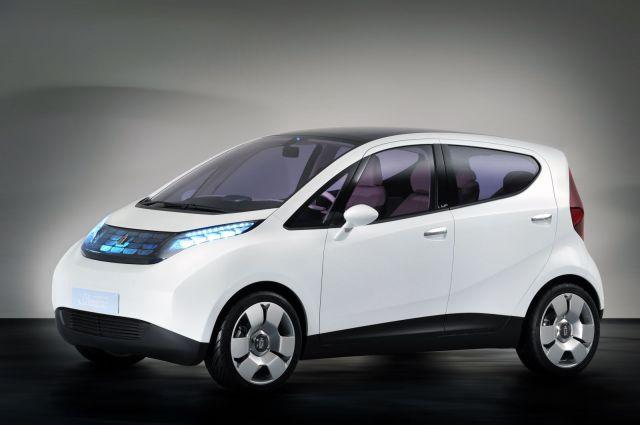 2008-pininfarina%e2%80%85b0-electric-car