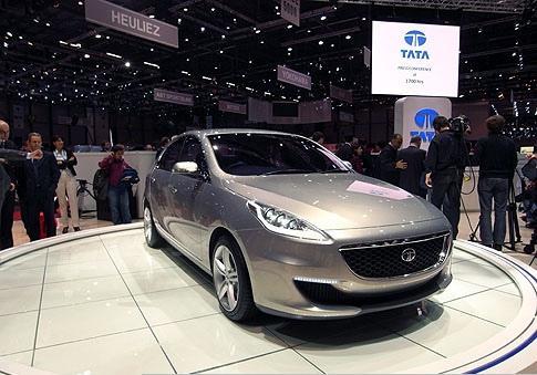 2009-tata%e2%80%85pr1ma-concept-car-designed-by-pininfarina