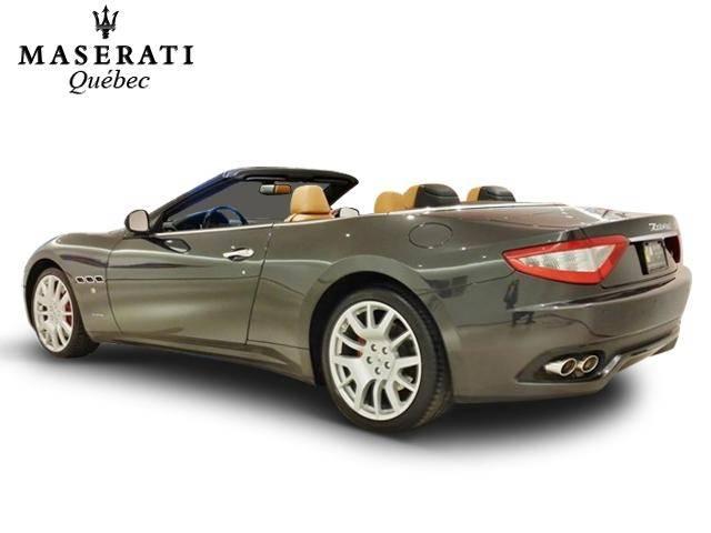 2010-maserati-granturismo-convertible-b