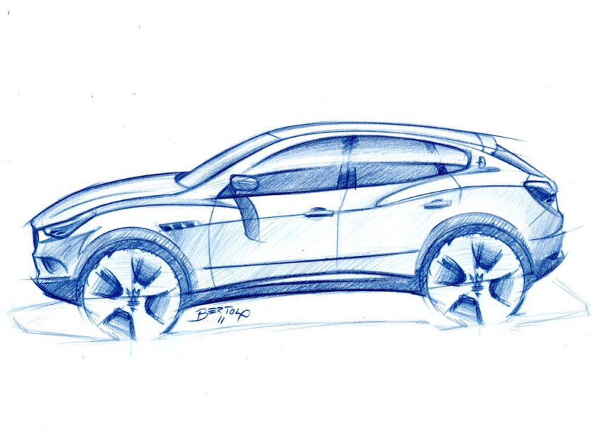 2011_maserati_kubang_concept_design-sketch_02