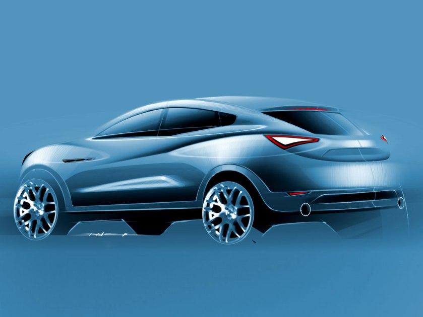 2011_maserati_kubang_concept_design-sketch_04