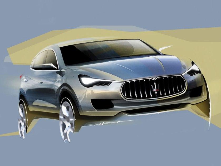 2011_maserati_kubang_concept_design-sketch_10