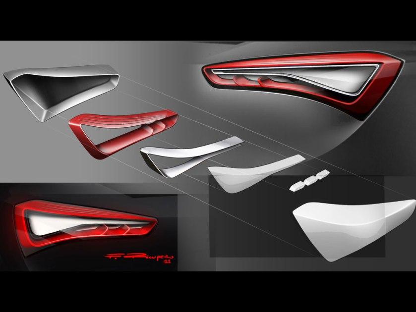 2011_maserati_kubang_concept_design-sketch_23