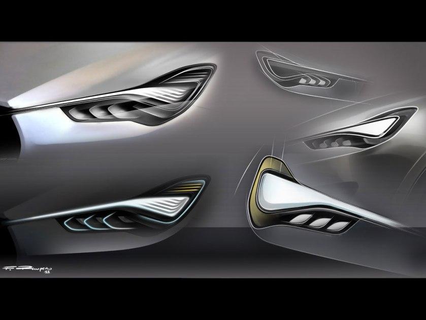 2011_maserati_kubang_concept_design-sketch_24