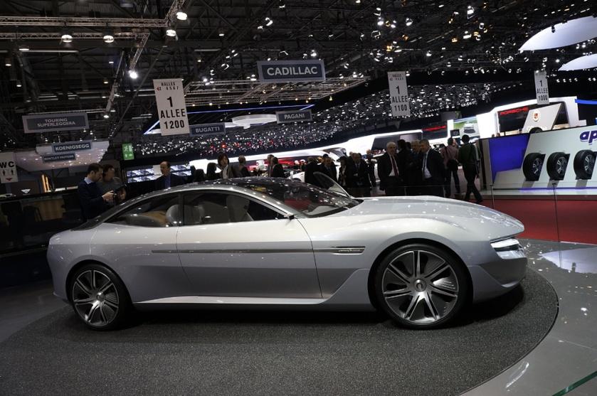 2012-pininfarina-cambiano-concept-car