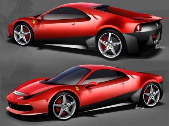 2012-pininfarina-ferrari-sp12-eric-clapton-design-sketches
