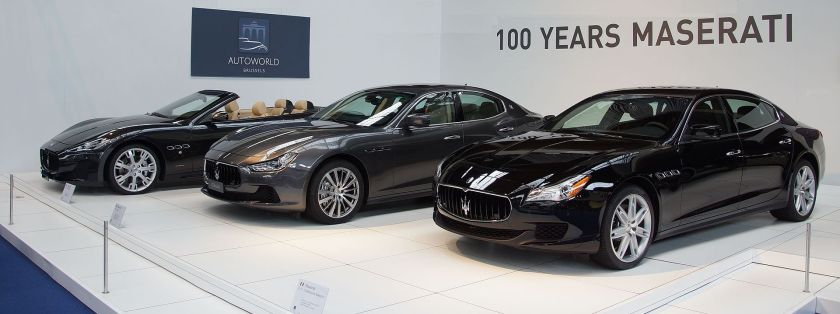2014-100-years-maserati-at-autoworld-brussels