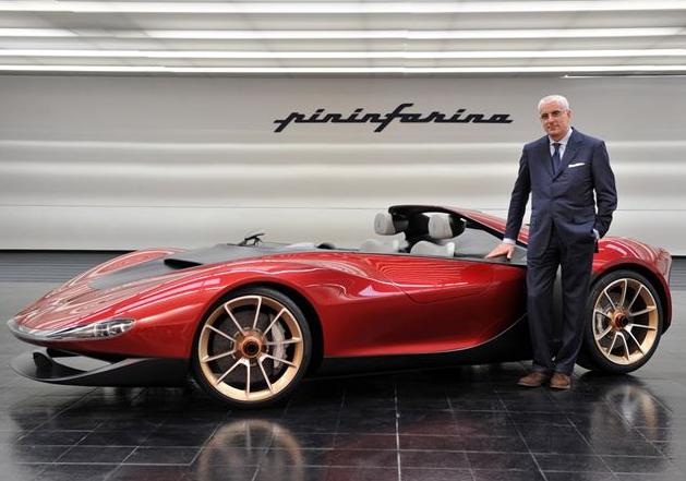 2014-ferrari-sergio-pininfarina-tribute-car