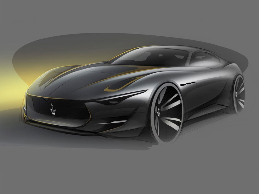 2014_maserati_alfieri_concept_design-sketch_01