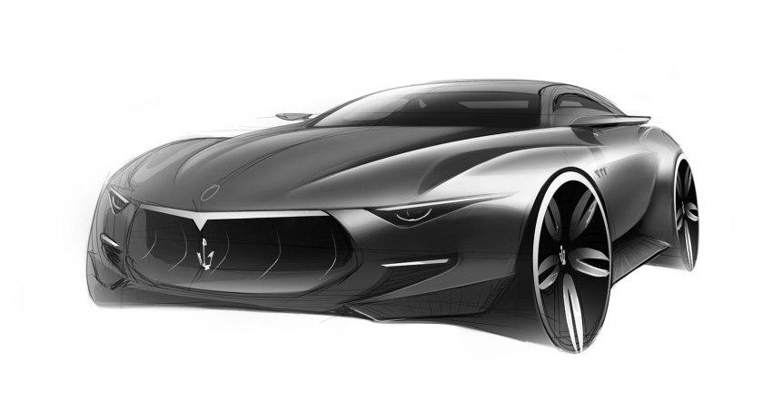 2014_maserati_alfieri_concept_design-sketch_02