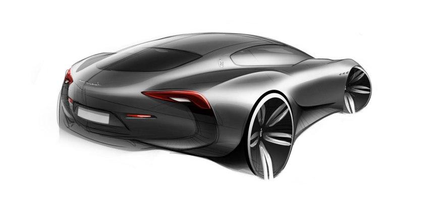 2014_maserati_alfieri_concept_design-sketch_03