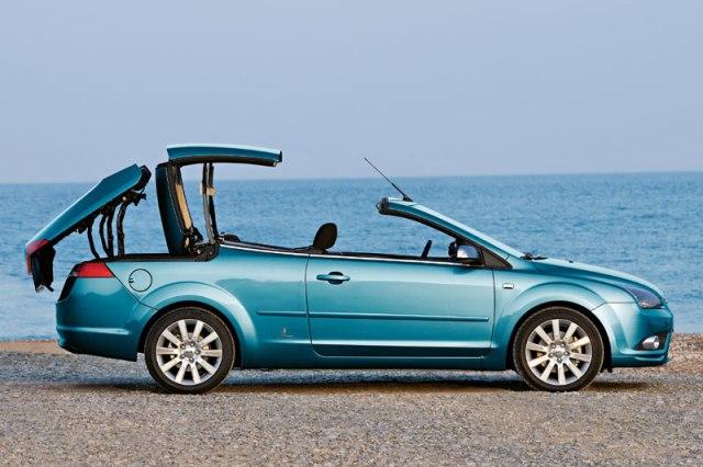 2015-ford-focus-cabrio-render-pininfarina-a