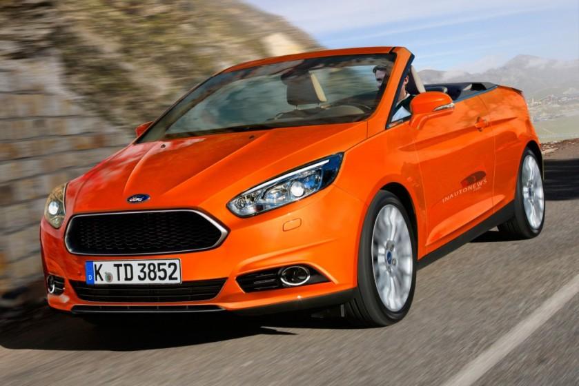 2015-ford-focus-cabrio-render-pininfarina
