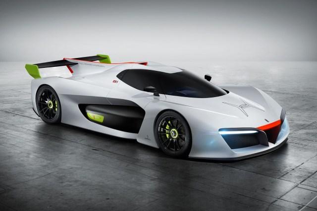 2016-h2-speed-concept-car-pininfarina