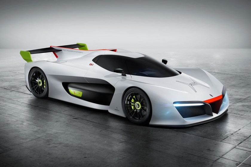 2016-h2-speed-concept-car-pininfarina