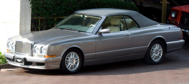 bentley%e2%80%85azure-mark-i-convertible-disigned-by-pininfarina