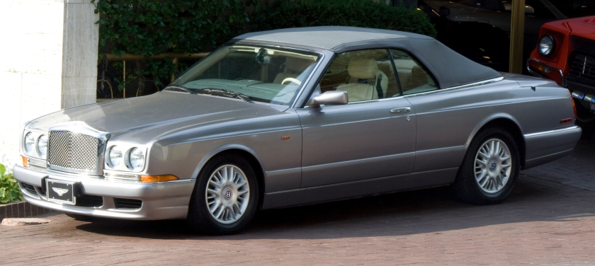 bentley%e2%80%85azure-mark-i-convertible-disigned-by-pininfarina