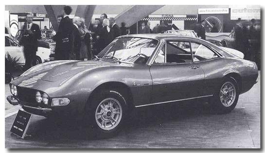 fiat-dino-2-0-pininfarina-coupe