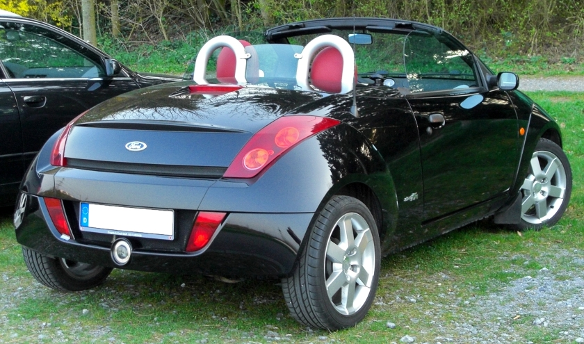 ford-streetka-designed-by-pininfarina-02