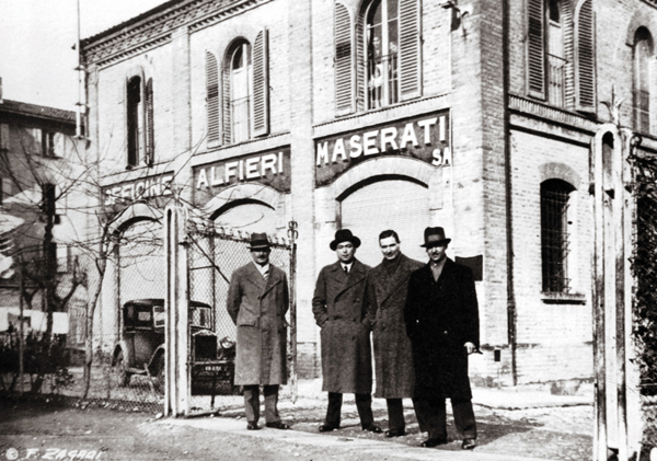 four-maserati-brothers