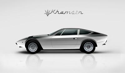 khamsin-copyd