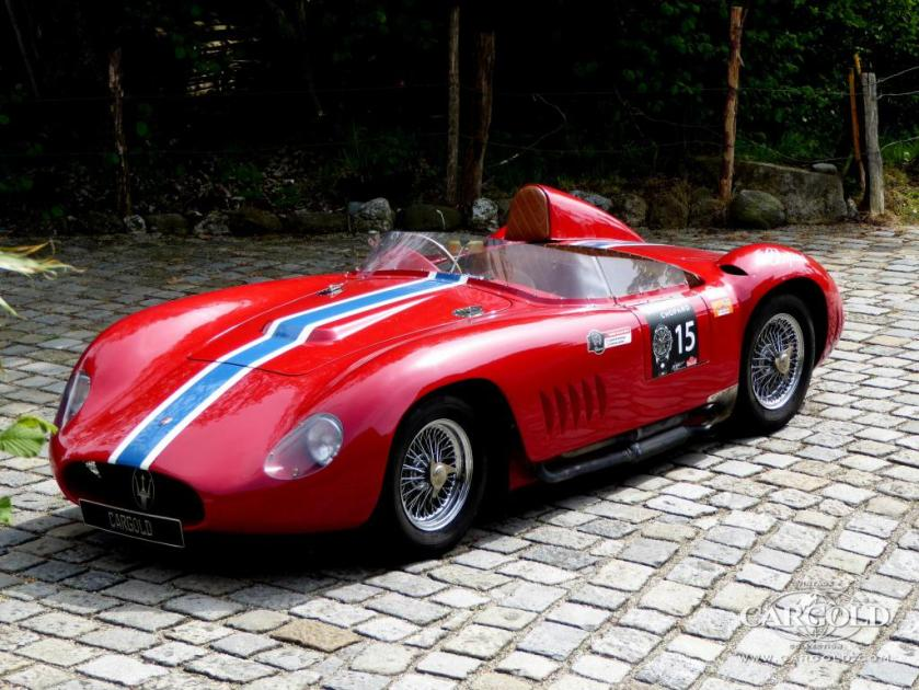 maserati-350-s-open-sports-racing