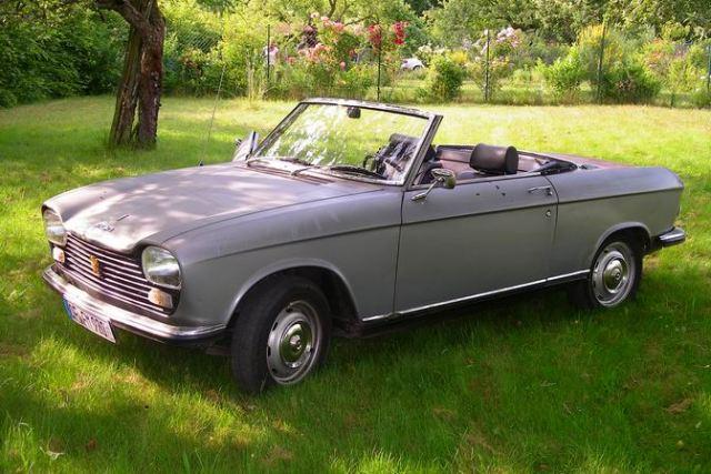 peugeot-204-pininfarina-cabriolet