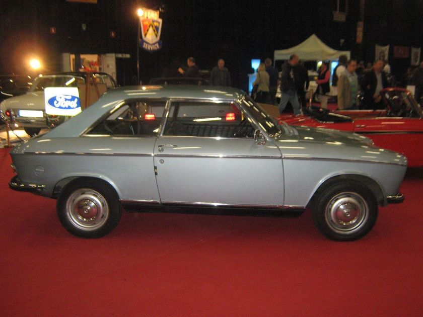 peugeot-204-pininfarina-coupe