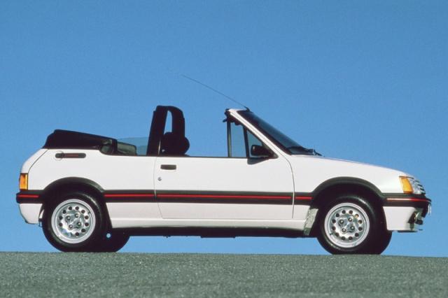 peugeot-205-cabriolet-pininfarina