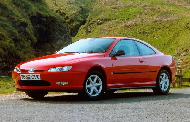 peugeot-406-coupe-designed-by-pininfarina