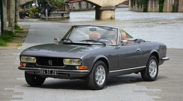 peugeot-504-cabriolet-designed-by-pininfarina