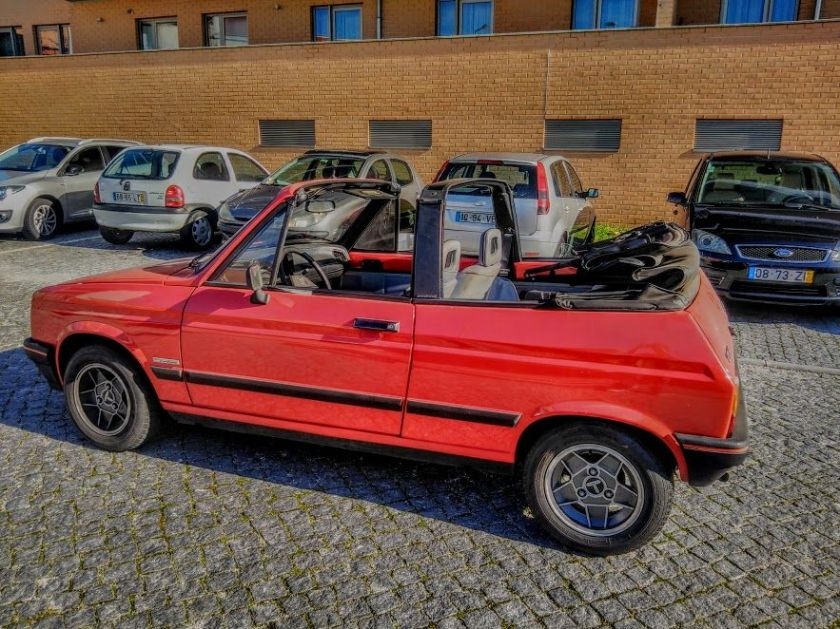 peugeot-talbot-samba-cabrio-design-pininfarina-classico