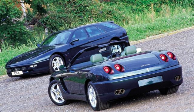 pininfarina-ferrari-456gt-venice-convertible-brunei-16