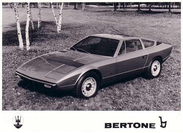 prototype-maserati-khamsin-issued-by-carrozzeria-bertone