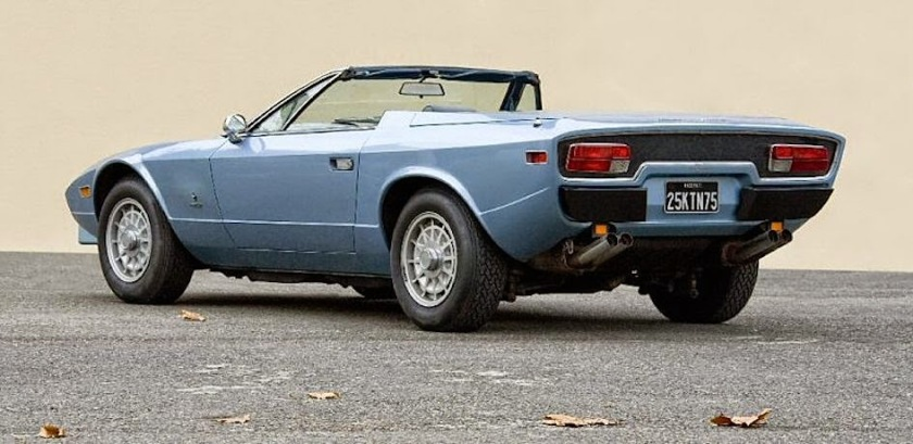 single-copy-in-the-spyder-version-of-the-maserati-khamsin-was-produced