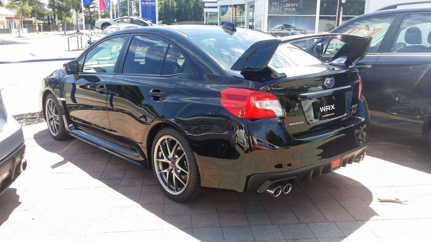 Aircraft myn transport blog and impreza wrx sti 2001 2014 fandeluxe Image collections